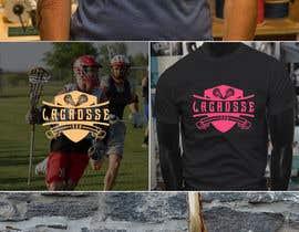#206 for Lacrosse 1000 af rufom360
