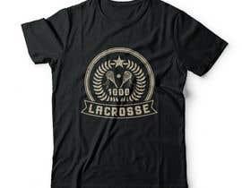 #187 for Lacrosse 1000 af jibon710