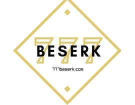 #12 untuk Need website logo oleh BHAVZ13