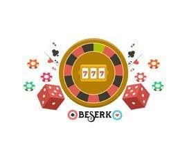 #26 untuk Need website logo oleh r3d3s1