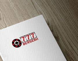 #28 untuk Need website logo oleh Romdhonihabib