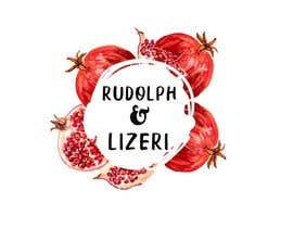 #9 for Wedding Logo af Aryda20