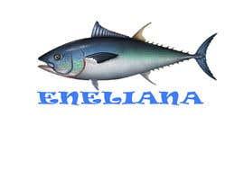 #13 for Logo design for eli company af rajonchandradas