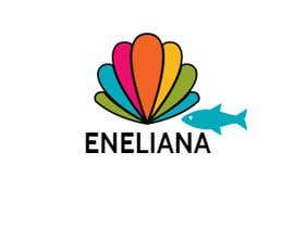 #24 for Logo design for eli company af Nurulamanina