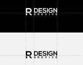 Nro 98 kilpailuun Design & Revive: Icon, Logo and business card layout käyttäjältä SarowerMorshed