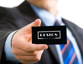 Nro 133 kilpailuun Design & Revive: Icon, Logo and business card layout käyttäjältä srbadhon443