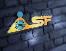 #76 para Design a Logo for an Automotive Firm por fadishahz