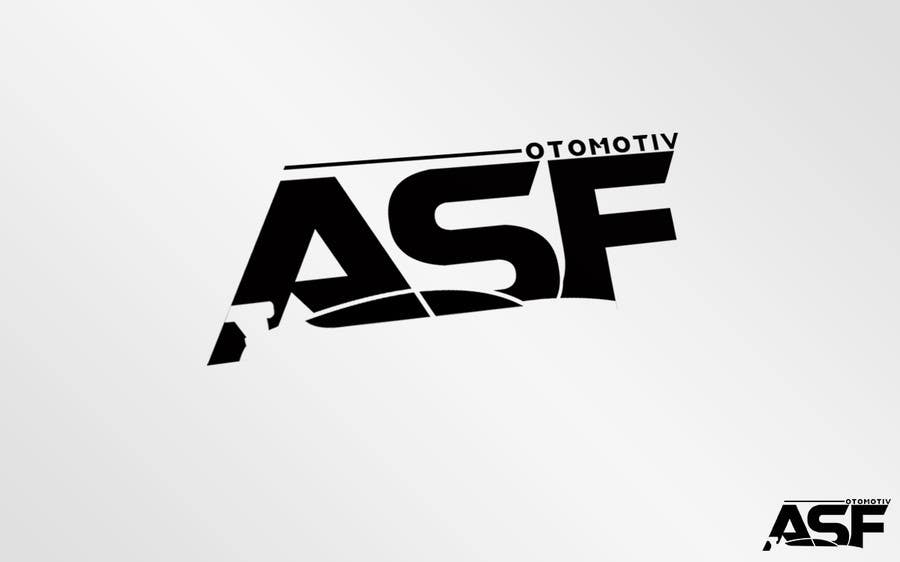 Inscrição nº                                         65                                      do Concurso para                                         Design a Logo for an Automotive Firm