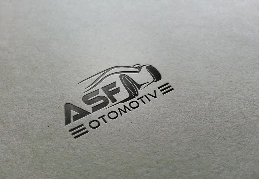 Inscrição nº                                         153                                      do Concurso para                                         Design a Logo for an Automotive Firm