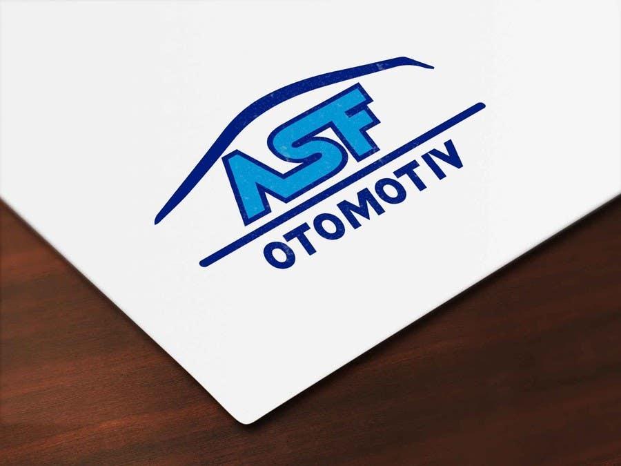 Inscrição nº                                         81                                      do Concurso para                                         Design a Logo for an Automotive Firm