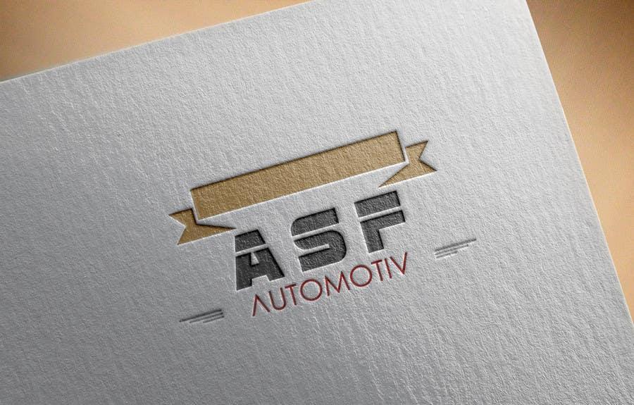 Inscrição nº                                         46                                      do Concurso para                                         Design a Logo for an Automotive Firm