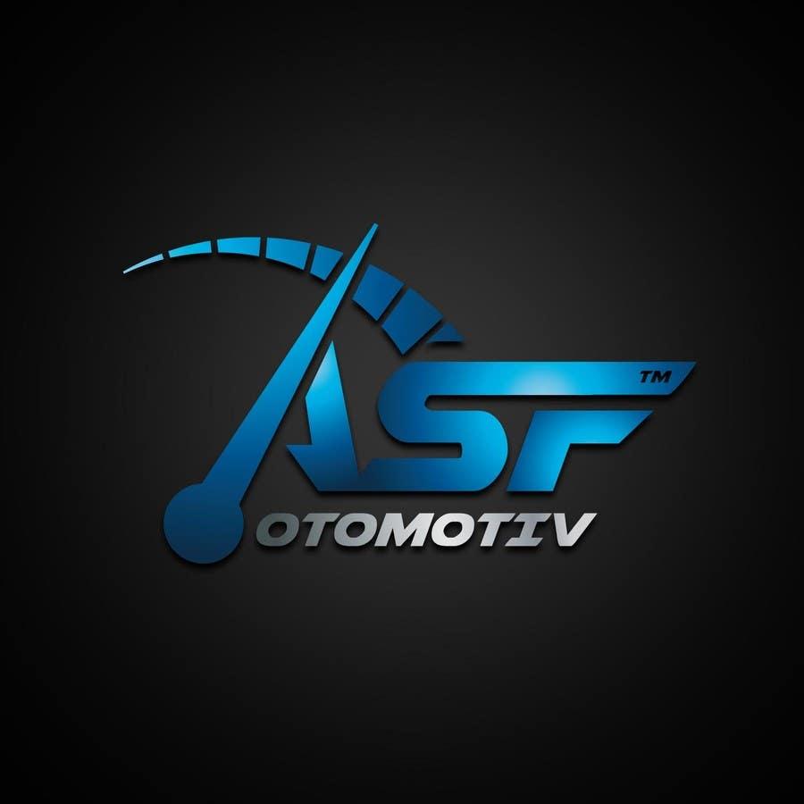 Inscrição nº                                         98                                      do Concurso para                                         Design a Logo for an Automotive Firm