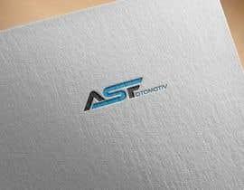 #148 para Design a Logo for an Automotive Firm por JaizMaya