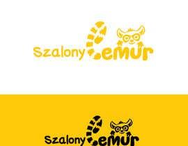 Nro 16 kilpailuun Create a logo for IT creative agency käyttäjältä zainashfaq8