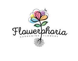 #652 for Flower Logo Design by vw7311021vw
