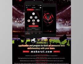 #6 untuk poster add for app oleh zmdes