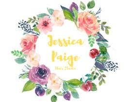 #68 для The salon is named Jessica Paige Hair Studio  - 13/05/2019 12:14 EDT от saeedfatima1323