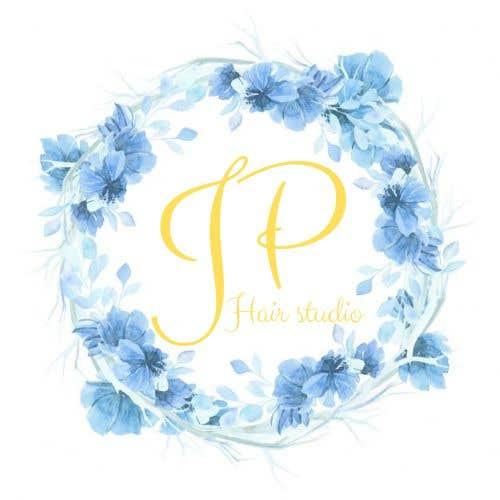 Конкурсная заявка №79 для The salon is named Jessica Paige Hair Studio  - 13/05/2019 12:14 EDT