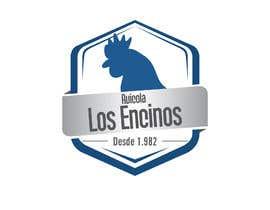 #6 для Logo upgrade от gusduno