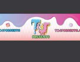 #68 for Create Me a Banner by iamyesarun
