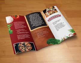 prabhjotsajjan tarafından Trifold Brochure için no 54