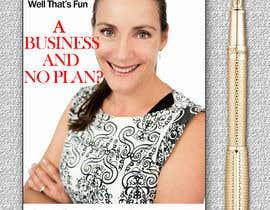 #52 para Suzzanne Marie Laidlaw por ronzwebfactory