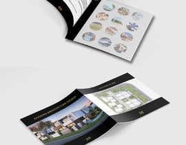 #14 for Brocade Residence - Project Brochure af momotamumu11