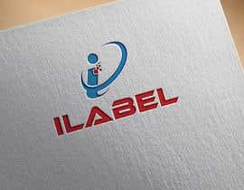 #28 для Design a logo от soaib1
