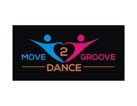 #36 cho CHANGE DANCE LOGO bởi subhmoyal