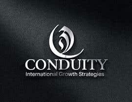 Nro 249 kilpailuun CONDUITY Business Development käyttäjältä TrezaCh2010