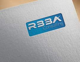 Nro 79 kilpailuun Logo needed käyttäjältä FaisalNad