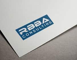 Nro 75 kilpailuun Logo needed käyttäjältä imran783347
