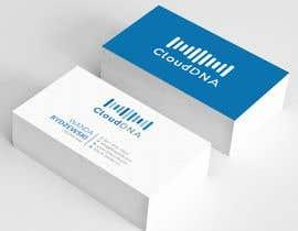 Nro 723 kilpailuun Design Business Card käyttäjältä firozbogra212125