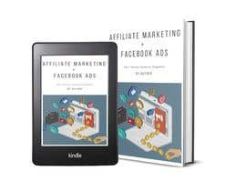 #26 for Design Ebook covers af nurshahiraazlin
