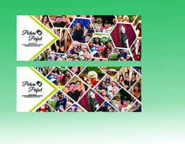 #5 for Make This Better - Facebook Banner by SHAMIM01814