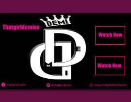 #50 untuk End Screen and banner for Youtube Channel oleh dgrmehedihasan