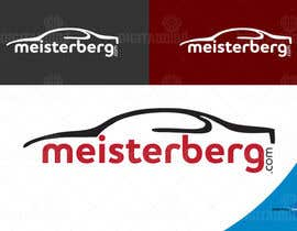 #14 for Logo Design for Classic Car Interior Manufacture af digitalmind1