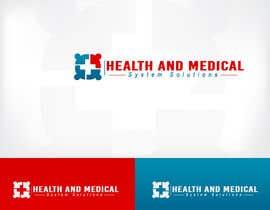 #32 untuk Design a Logo for MediProsper oleh emrahponjevic1