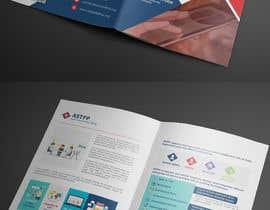 Nro 8 kilpailuun Brochure for a Well-known VoIP Product käyttäjältä biswasshuvankar2
