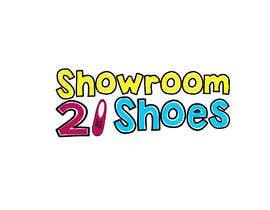 #4 untuk Create a logo for our new showroom oleh subirray