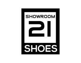 #46 untuk Create a logo for our new showroom oleh mazibur360