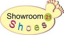 Graphic Design Entri Peraduan #29 for Create a logo for our new showroom