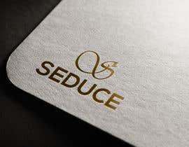 #301 для Logo Design - SEDUCE от Sritykh678