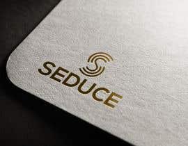 #302 для Logo Design - SEDUCE от Sritykh678