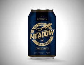 #68 for Beer and crest design for airline company by wilsonomarochoa