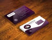 Graphic Design Конкурсная работа №67 для Business Cards for our Team