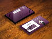 Graphic Design Конкурсная работа №358 для Business Cards for our Team