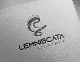 #330 para Create a Logo for an Architect Studio por thedesignmedia
