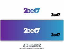 #211 for logo design af alejandrorosario