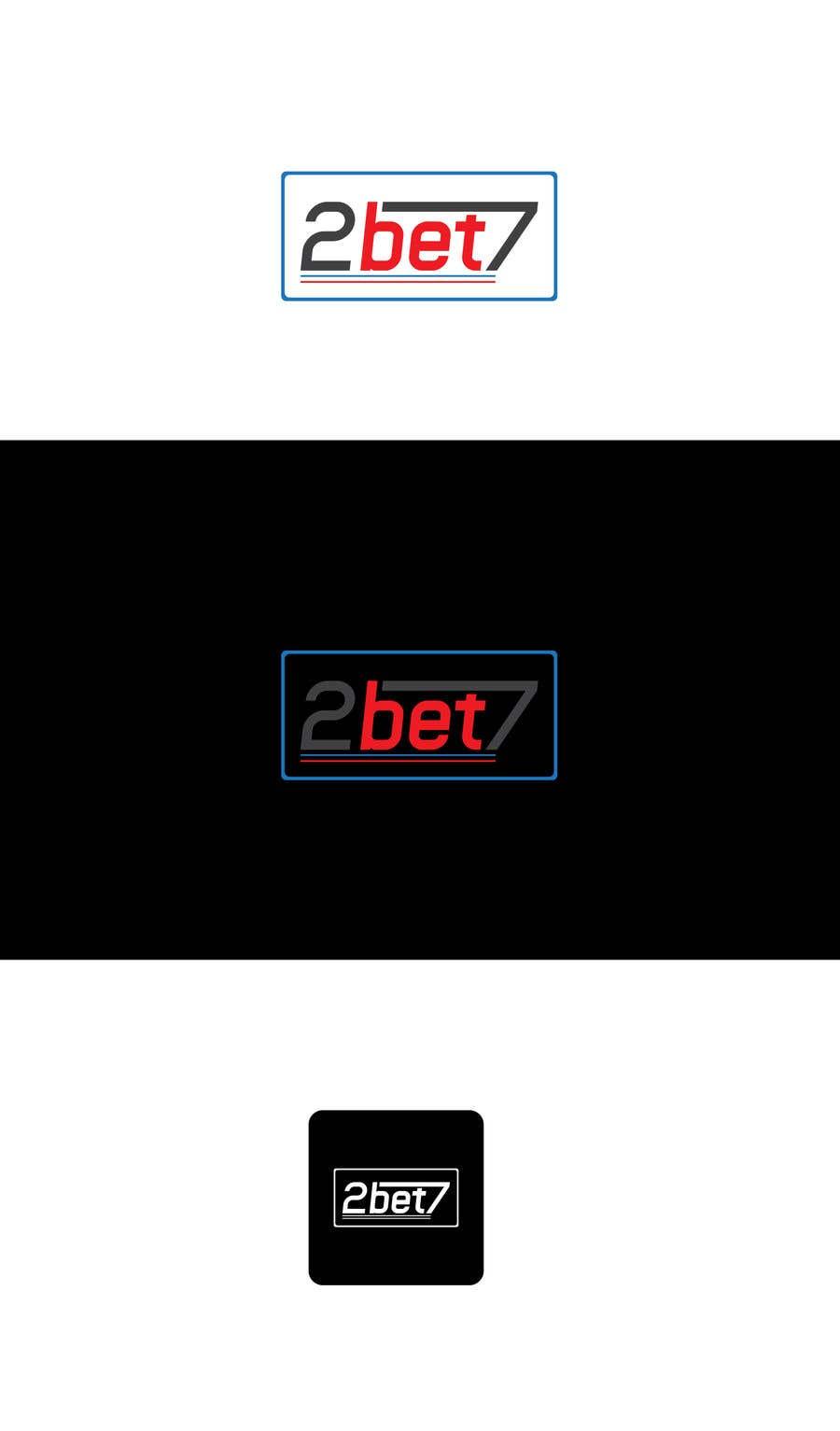 Konkurrenceindlæg #47 for logo design